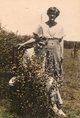 Cora Gladys <I>Dailey</I> Smith