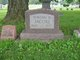 Dorothy M. <I>Keil</I> Jacobs
