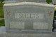 Irdell Wayne Sheets