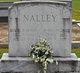 Sarah Ann <I>Lesley</I> Nalley
