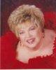 Melinda Ann Butler