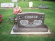 Profile photo:  Norma Louise <I>Jackson</I> Rigsby