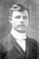 Thomas Gideon Fowler, Sr