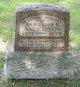 Allen C. Marcellus Anderson