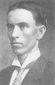 James Oscar Garrett, Sr