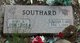 """Grover Cleveland """"Graves"""" Southard"""