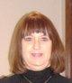 Sharon Gault Baker