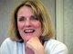 Sue Stoner Evans
