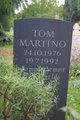 Tom Martino