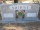 Clarence Vancleave Amerine
