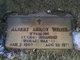 Albert Leroy White