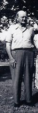 Profile photo:  George Philip Lerch