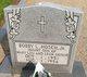Profile photo:  Bobby Lee Hosch, Jr