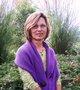 Profile photo:  Carol Ann <I>Ulmer</I> Metzler
