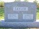 Mildred L Sayler