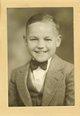 """James Garfield """"Jimmy"""" Hamann, Jr"""