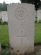 Profile photo: Capt Alan Davidson <I> </I> Shewan,