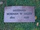 Norman W Lilley