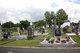 Ballymachugh Parish Church Cemetery