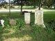 Brundage Cemetery