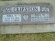 Thea V <I>Lloyd</I> Clipston