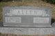 Edmund Preston Allen