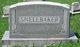 Profile photo:  Bertha V. <I>Fisher</I> Snellbaker