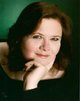 Johanna McKenna