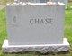 Profile photo:  Abraham Chase