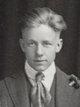 "Francis Walter ""Fritz"" Womack"
