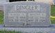 Martha Ann <I>Gable</I> Dingler