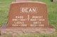 Robert Irvin Bean
