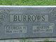 Martin Burrows