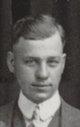 Ralph John Womack