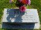 Profile photo:  Gladys Louise <I>Orr</I> Bates