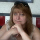 Cindy Thompson