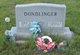 Robert Dominic Dondlinger