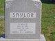 D Willie Saylor