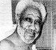 "Willie Eugene ""Bill / TV Man"" Brown"