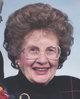 Profile photo:  Arleneth Louise <I>Sugnet</I> Juneau