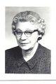 Ruth Adelaide <I>Devlin</I> Anderson Hoselton