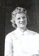 Esther Gertrude <I>Devlin</I> Walden