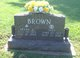 Inez G. <I>Gordon</I> Brown