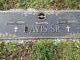 Marie S Davis