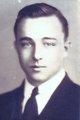 Howard Bates Armstrong