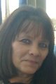 Susan Settles