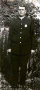 "Profile photo:  George William ""Will"" Kelley"