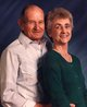 "Profile photo:  George Sidney ""Bill"" Welch"