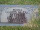 Gladys <I>McCaig</I> Belcher