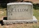 "James Joel ""JJ"" Cullom"